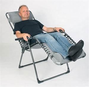 Nackenkissen Für Sessel : relax wellness sonnen liege sessel sung rl oasi bianco 210200 relaxsessel liegestuhl ~ Buech-reservation.com Haus und Dekorationen