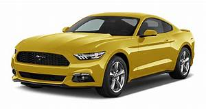 2016 Ford Mustang | Port Orchard Ford