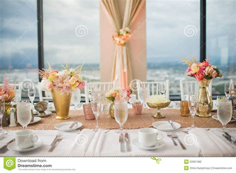 Wedding Reception Centerpieces Stock Photo Sample Of Cv For Teaching Job Invoice Services Eviction Notice Curiculum Vitae Rental Agreements College Essay Resignation Letters Resign