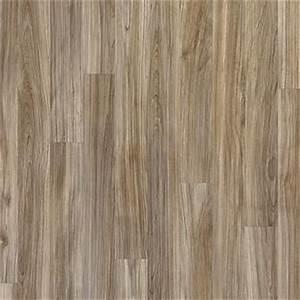 Cv Bodenbelag Günstig : muster m wfn3276 forbo novilux cv belag traffic wood vinyl pvc boden ~ Sanjose-hotels-ca.com Haus und Dekorationen