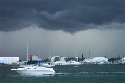 Fort Myers Boating Forecast by Local Weather Forecasts Radar Coastal Waters Tides