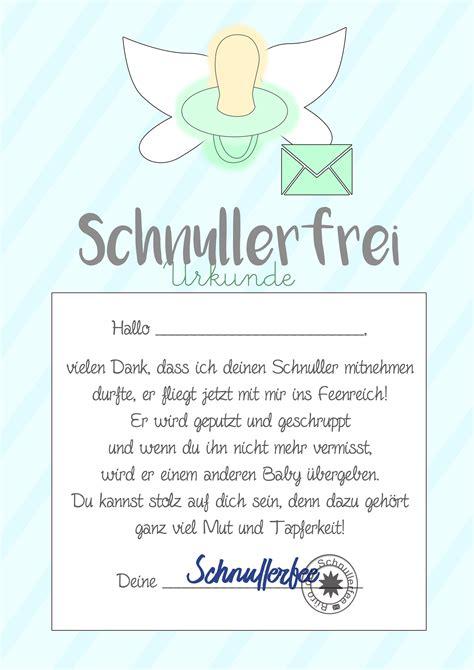 portfolio kindergarten deckblatt