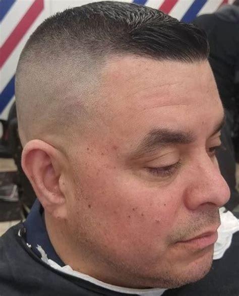 military fade ideas  pinterest military fade haircut military hairstyles  short