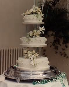 wedding cake design ideas cake kitchen wedding cake designs fondant and royal iced