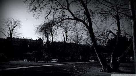 schwarz weiß bilder sprüche die 79 besten traurige hintergrundbilder