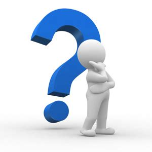 Answers To Frequently Asked Questions On This Call For Project Applications  Good Will Foundation