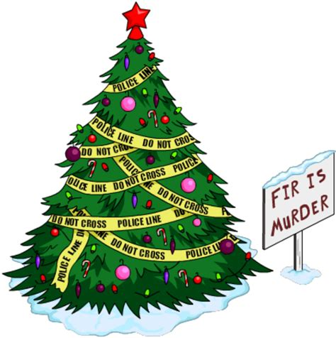 images of where did christmas trees come from christmas