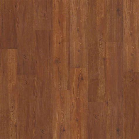 Shaw Georgetown Plank Universal SA379 00620