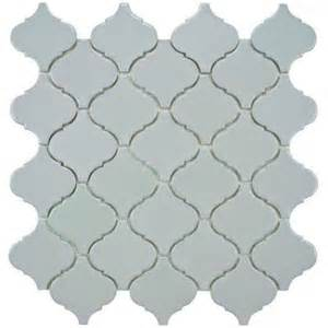 merola tile lantern grey 12 1 2 in x 12 1 2 in porcelain
