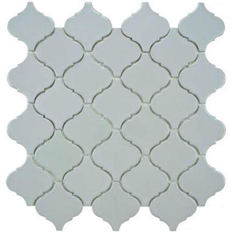 merola tile lantern grey 12 1 2 in x 12 1 2 in porcelain