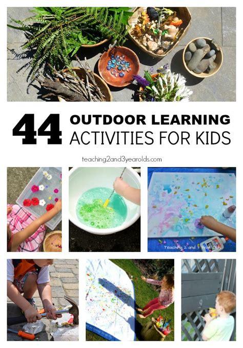 181 best nature activities images on 874 | cda53ac884e24e8c57facc2f1f4cf954