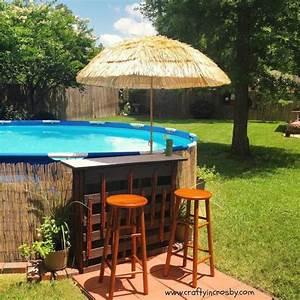 Deco Piscine Hors Sol : d corer piscine hors sol piscines d corer piscine hors sol piscine hors sol et piscine ~ Melissatoandfro.com Idées de Décoration