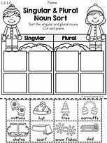 Free Grammar Worksheets for Kindergarten Sixth Grade together with worksheets  Verbs With Singular And Plural Nouns Worksheets  Verbs besides Plural Form Of Nouns Worksheets For Grade 3 Pdf  Plural Nouns likewise worksheets  Singular Plural Nouns Lesson For Kids Video Transcript additionally  besides  moreover Singular and Plural Nouns Worksheets from The Teacher's Guide furthermore  together with Pin by Ghada on Grammar   Pinterest   Plural nouns worksheet  Nouns also Verb Worksheets for Kindergarten Beautiful Verb Worksheets On likewise First Grade Worksheets for Spring   Planning Playtime also  besides Nouns Worksheets for Kindergarten   Lezincdc together with Kindergarten Plural Noun Worksheets   S or ES besides Kindergarten Math Worksheet Noun Worksheetindergarten Nouns furthermore HD wallpapers singular and plural nouns worksheets for kindergarten. on plural nouns worksheets for kindergarten