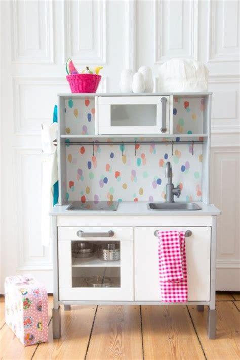 derouleur papier cuisine décoration derouleur papier cuisine ikea aixen provence