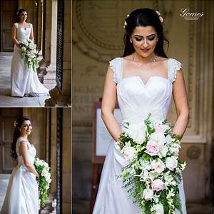 persian wedding photography pembroke college cambridge With persian wedding photography
