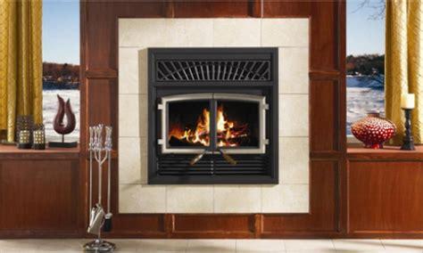 fireplace wood burning insert  custom fireplace quality