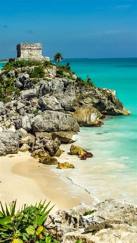 1000 Ideas About Mexico Tourism On Pinterest New Mexico
