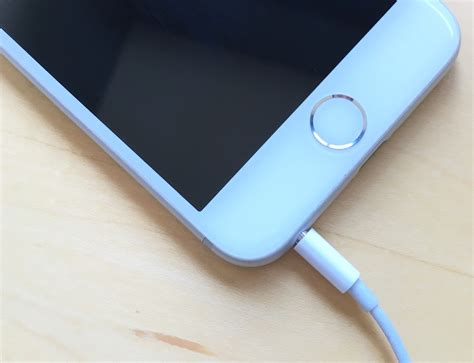 iphone headphone several reasons why apple could and should pull the