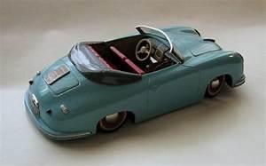 Distler Porsche Electromatic 7500 : derwhite 39 s distler porsche restoration project ~ Kayakingforconservation.com Haus und Dekorationen