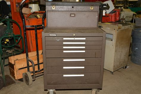 roller cabinet tool box kennedy tool box roller cabinet 7 8 drawer chest 29x20x49