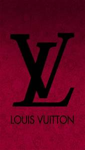 1000+ images about Louis Vuitton & other Textures ...