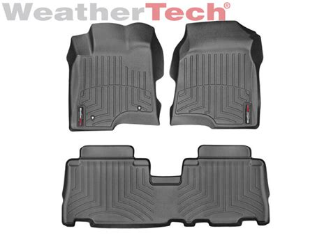 weathertech floor mats slipping weathertech 174 floor mats floorliner for chevrolet captiva 2012 2014 black ebay