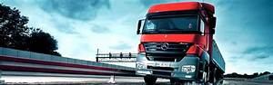 Road Freight Forwarding Services Delhi | Road Freight ...