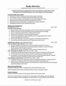 sample job resumes job resume examples free resumes With best job resume template