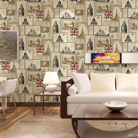 modern wallpaper kamar aesthetic
