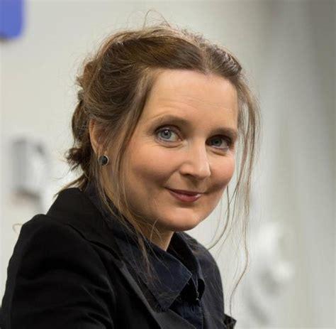 Seit 1972 sind wir auf kontaktlinsen spezialisiert. Marion Poschmann mit Wilhelm-Raabe-Preis ausgezeichnet - WELT
