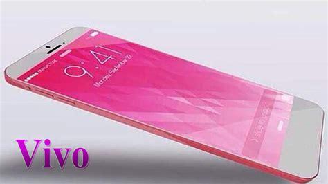 Vivo Top vivo top 5 mobiles between 10000 to 20000 in india