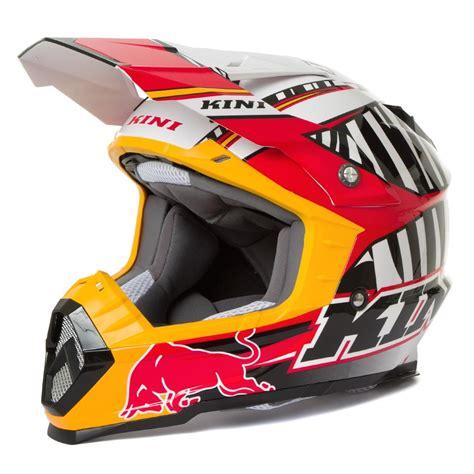 bull helm kini bull helm gr m mx motocross enduro