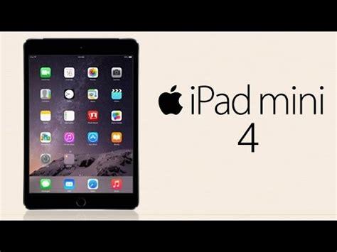 apple ipad mini  rumors speculation  youtube