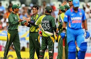 India vs Pakistan Cricket World Cup 2015 Live Streaming ...