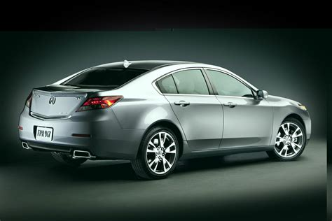 acura tsx specifications image reviewlatest update info