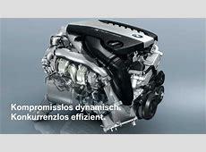 Animation of BMW's 6 Cylinder TriTurbo Diesel N57S Engine