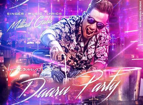 Download Hindi Songs Mp3 2016