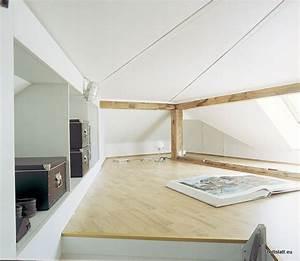 Türzarge Einbauen Kosten : dachboden ausbauen vorher nachher dachboden ausbauen vorher nachher ostseesuche com dachboden ~ Orissabook.com Haus und Dekorationen