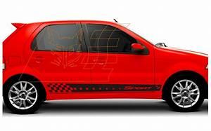 Install Fiat Palio Weekend Wiring Diagram