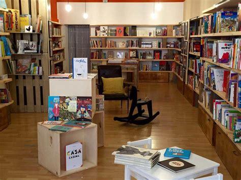 librerie ravenna librerie per bambini e proposte per la scuola alla