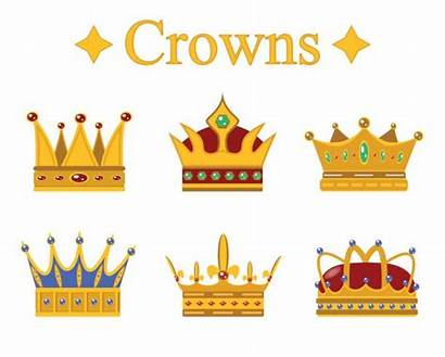 Queenstown Clipart Designlooter Tiara Pope Crown King