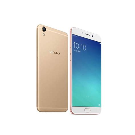 oppo a37 price in pakistan specs reviews techjuice