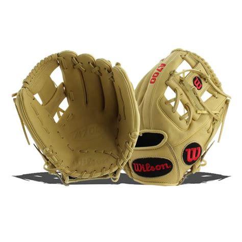 wilson   baseball glove wtarb