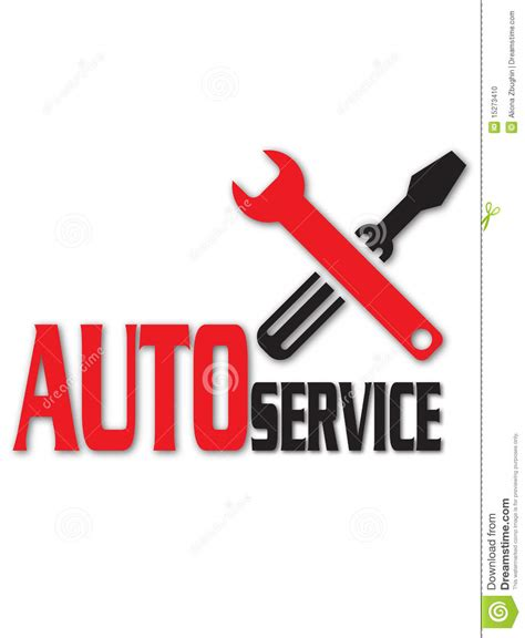 auto cartoons illustrations vector stock images 95384 pictures to download from