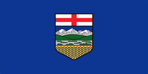 Alberta Wikipedia