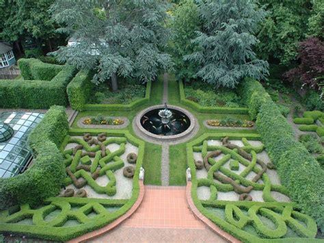 Englischer Garten Wifi by 2018英国花园 旅游攻略 门票 地址 游记点评 慕尼黑旅游景点推荐 去哪儿攻略社区