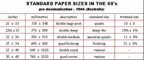 standard size of bond paper for resume 28 images 17