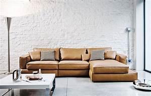 Couch Italienisches Design : designer ecksofa caresse jetzt g nstig kaufen ~ Frokenaadalensverden.com Haus und Dekorationen
