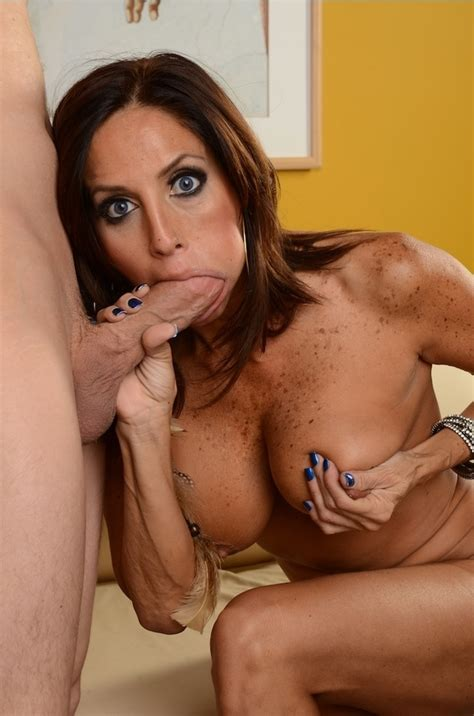 Milf Pornstar Videos Big Lady Sex