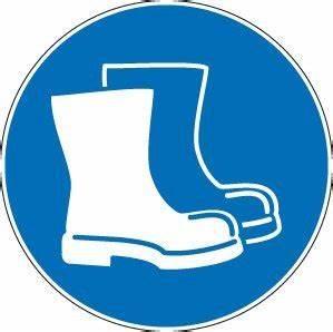 Ou Acheter Des Chaussures De Sécurité : ou trouver des panneaux de signalisation panneau ou ~ Dallasstarsshop.com Idées de Décoration